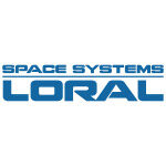 space-systems-loral
