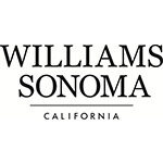 wiliams-sonoma